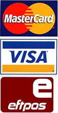 VisaMastercardLOGO