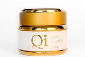 product_qi