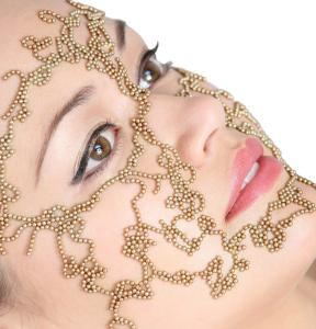 Qi Facial