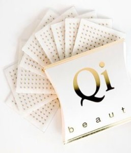 Qi_Products